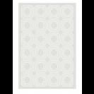 Harris Sand Carpet - 2 x 3m