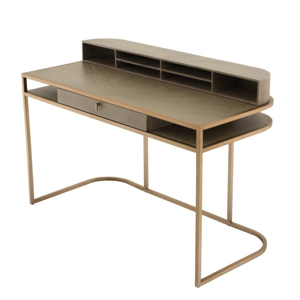 Highland Washed Oak Veneer Desk SHOP ONLINE NOW  : 1114571deskhighland from regencydistribution.com.au size 1024 x 1024 jpeg 71kB