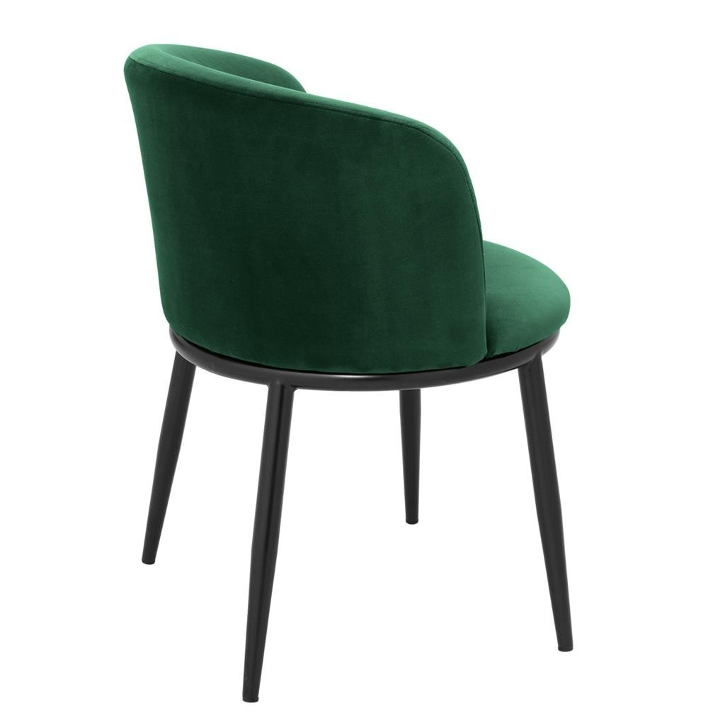 Filmore Cameron Green Dining Chair Set Of 2 Shop Now
