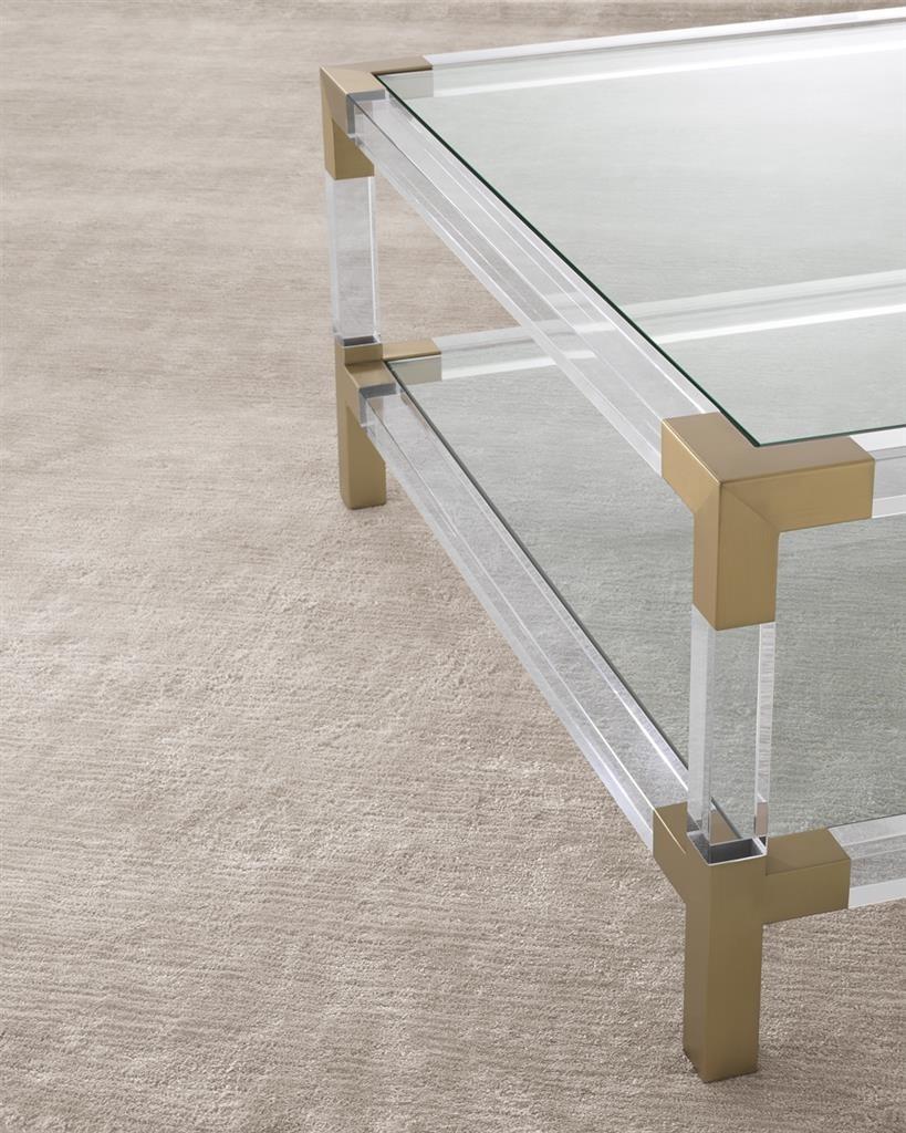 liam carpet 3m x 4m shop now. Black Bedroom Furniture Sets. Home Design Ideas