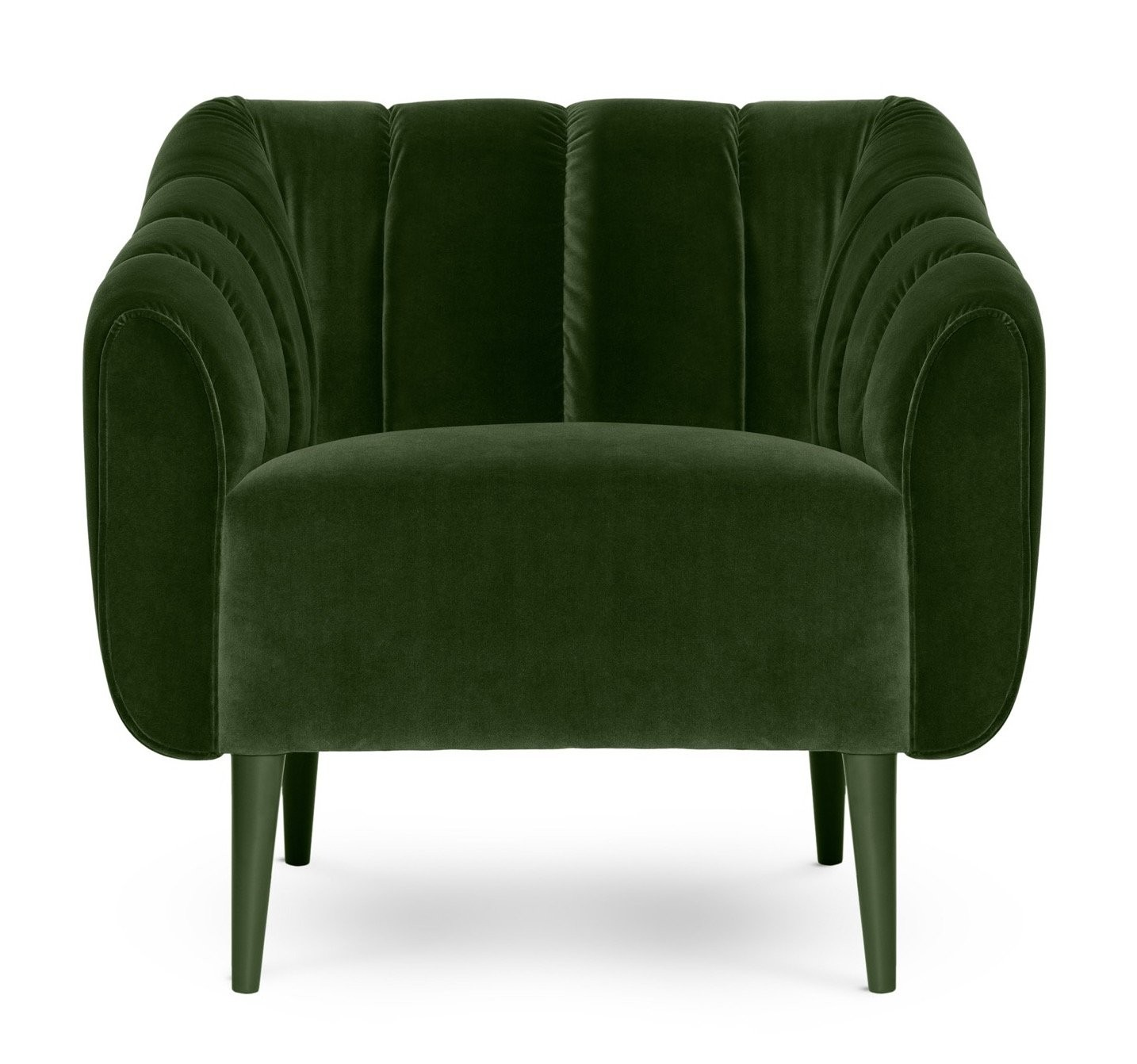 Munna Houston Arm Chair Shop Now