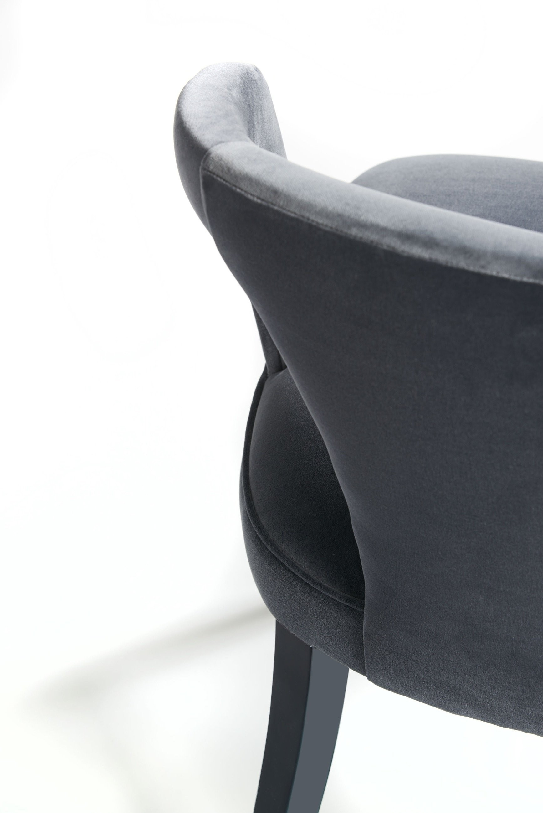 Mary Q Chair Shop Now