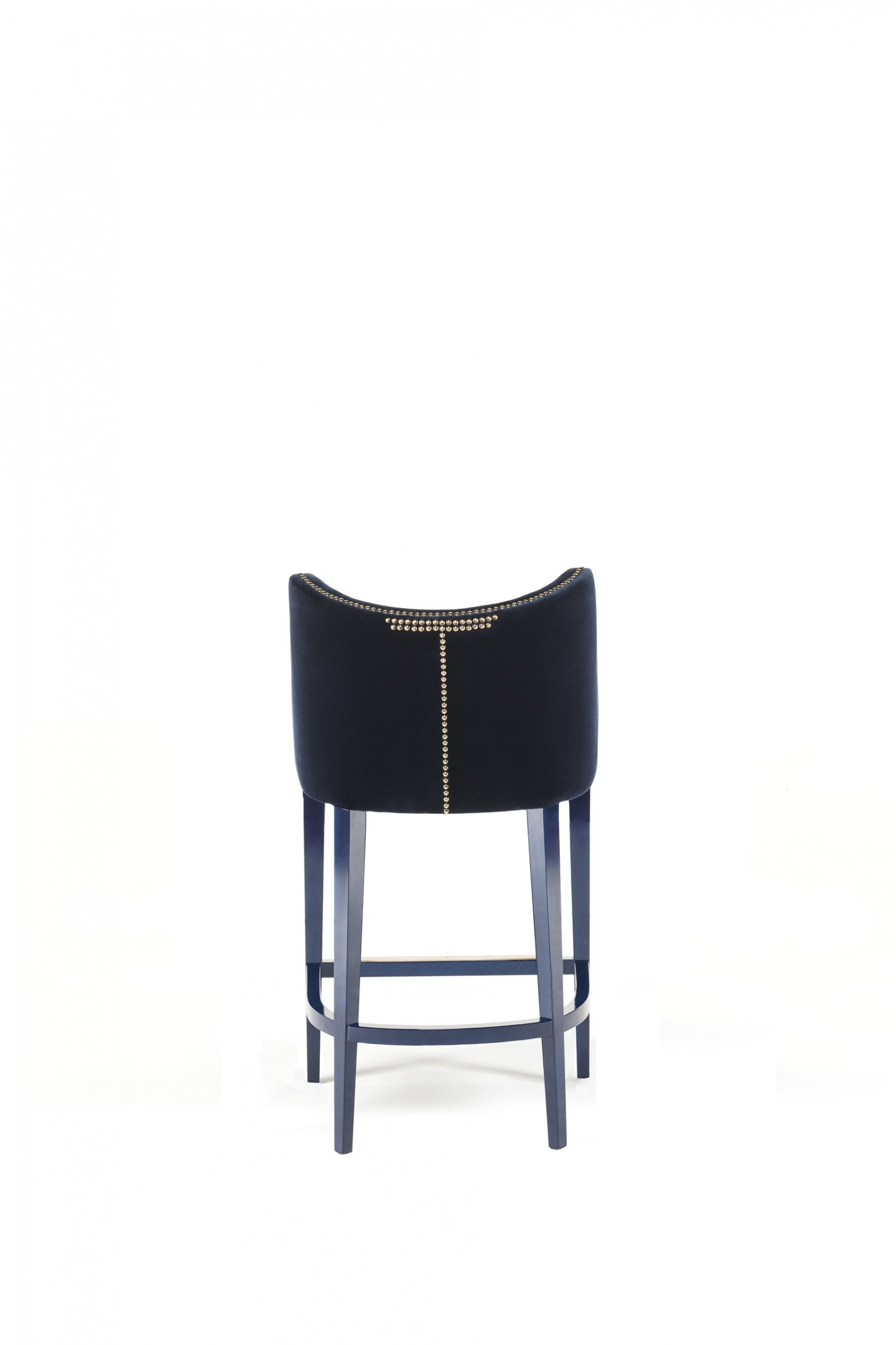 Munna Becomes Me Counter Stool Shop Now