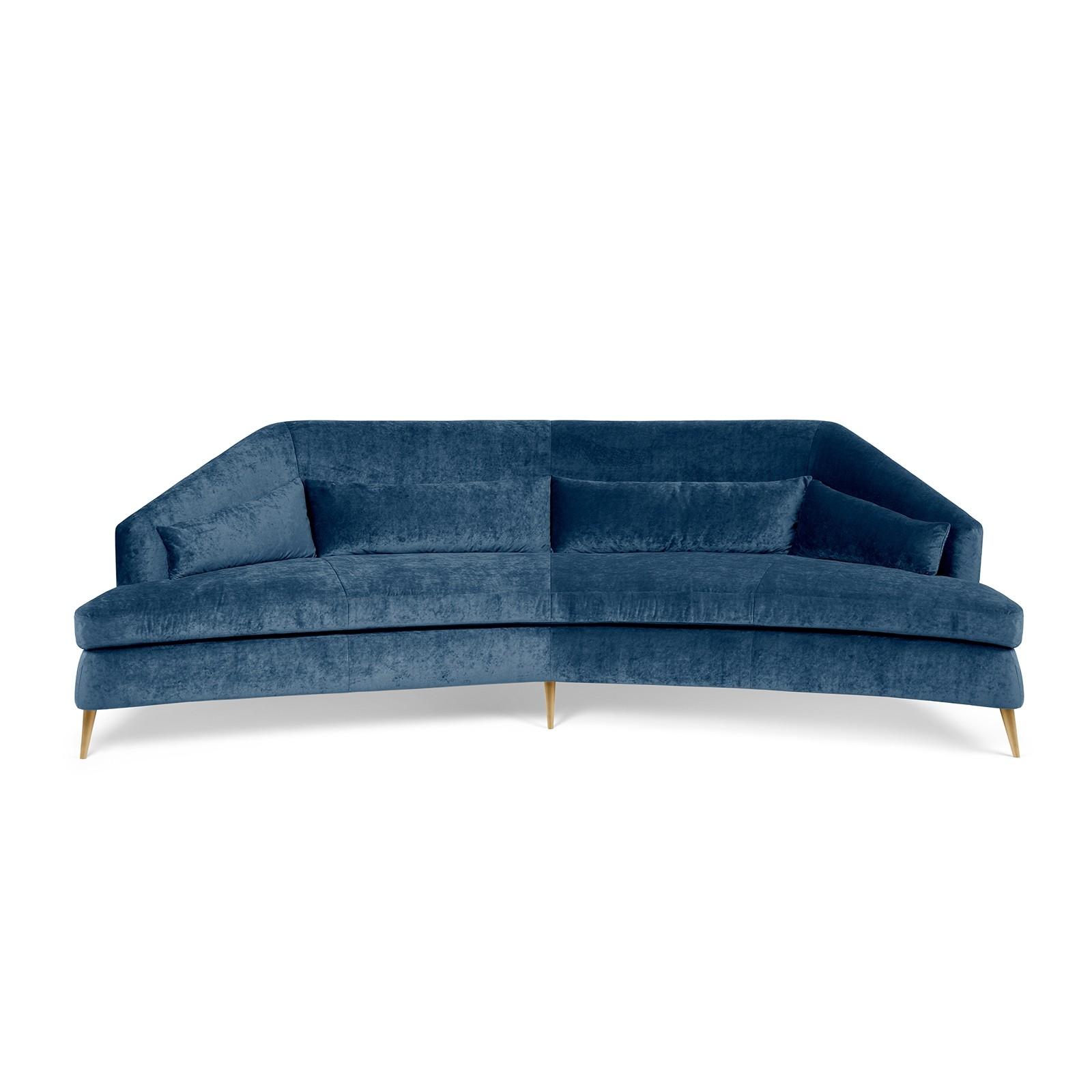 Ex Display Sofa Warehouse >> Munna Margot Sofa | SHOP NOW