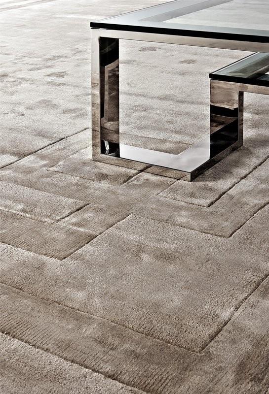 Abbot Natural Carpet 1 7m X 2 4m Shop Now