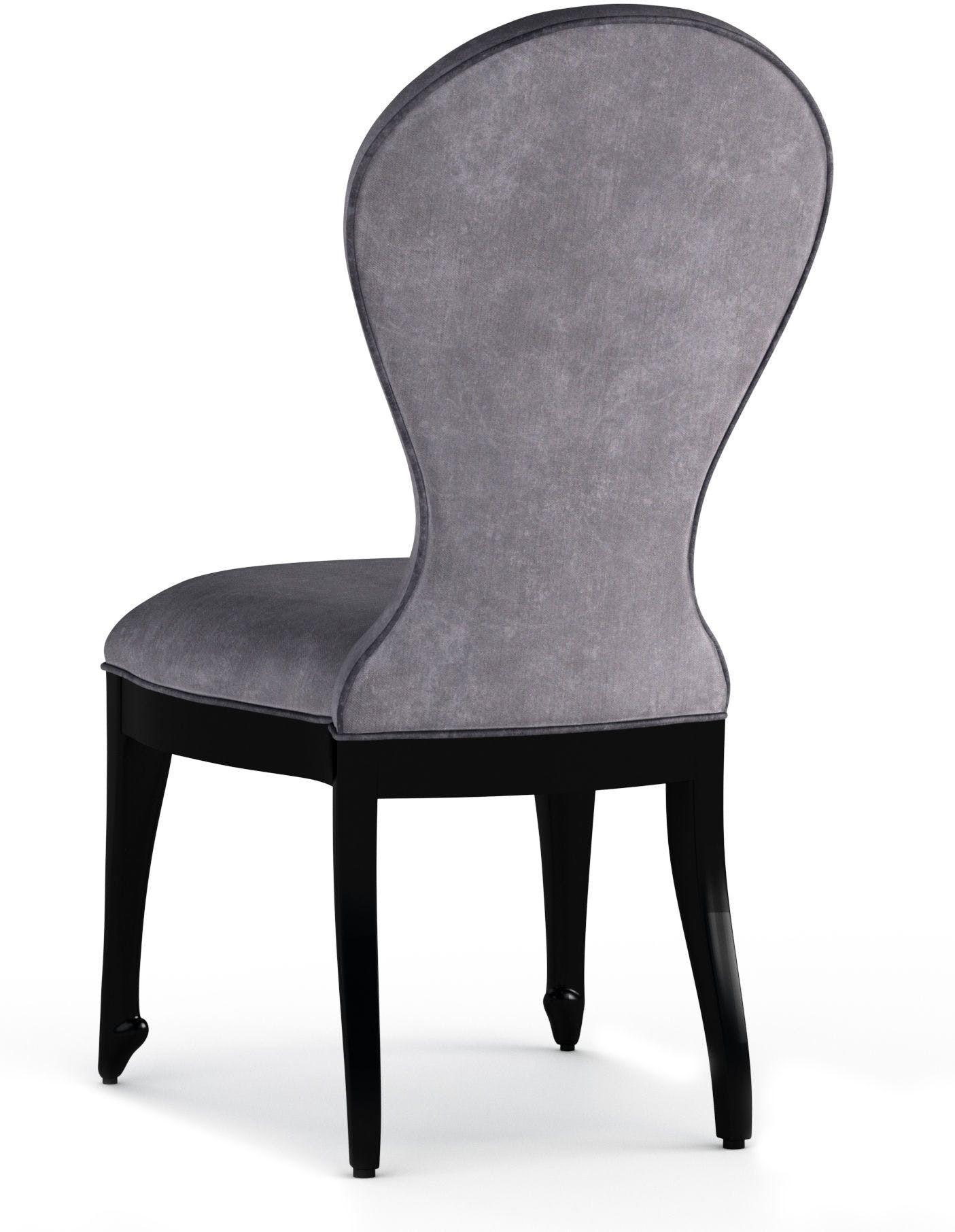 Cynthia Rowley En Pointe Dining Chair Shop Now