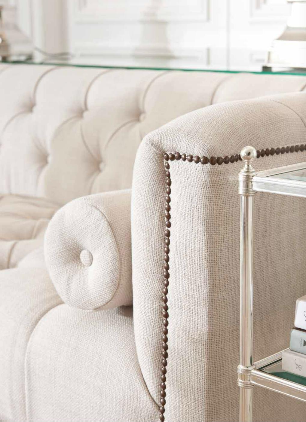 Paolo Panama Natural Sofa Shop Now