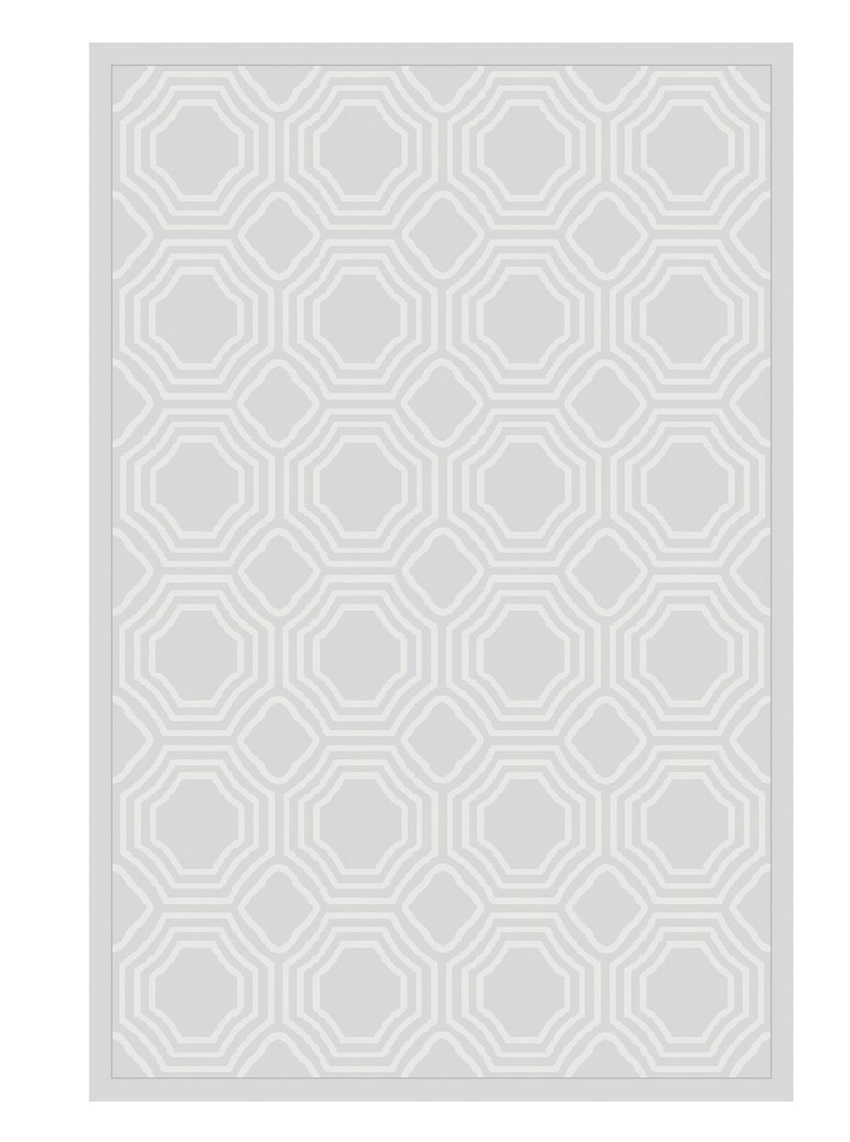 Harris Platinum Grey Carpet 2 X 3m Shop Now