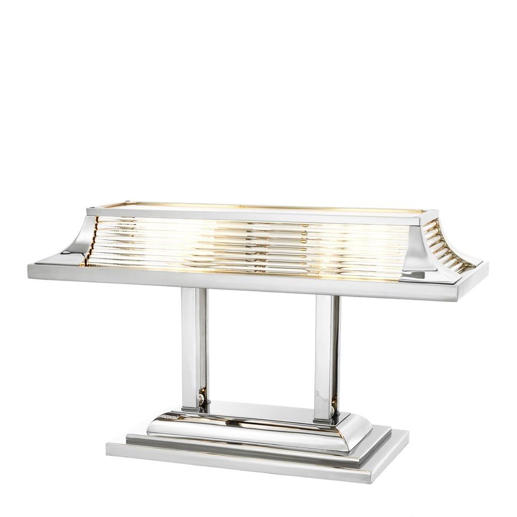 Eichholtz Havana Desk Lamp