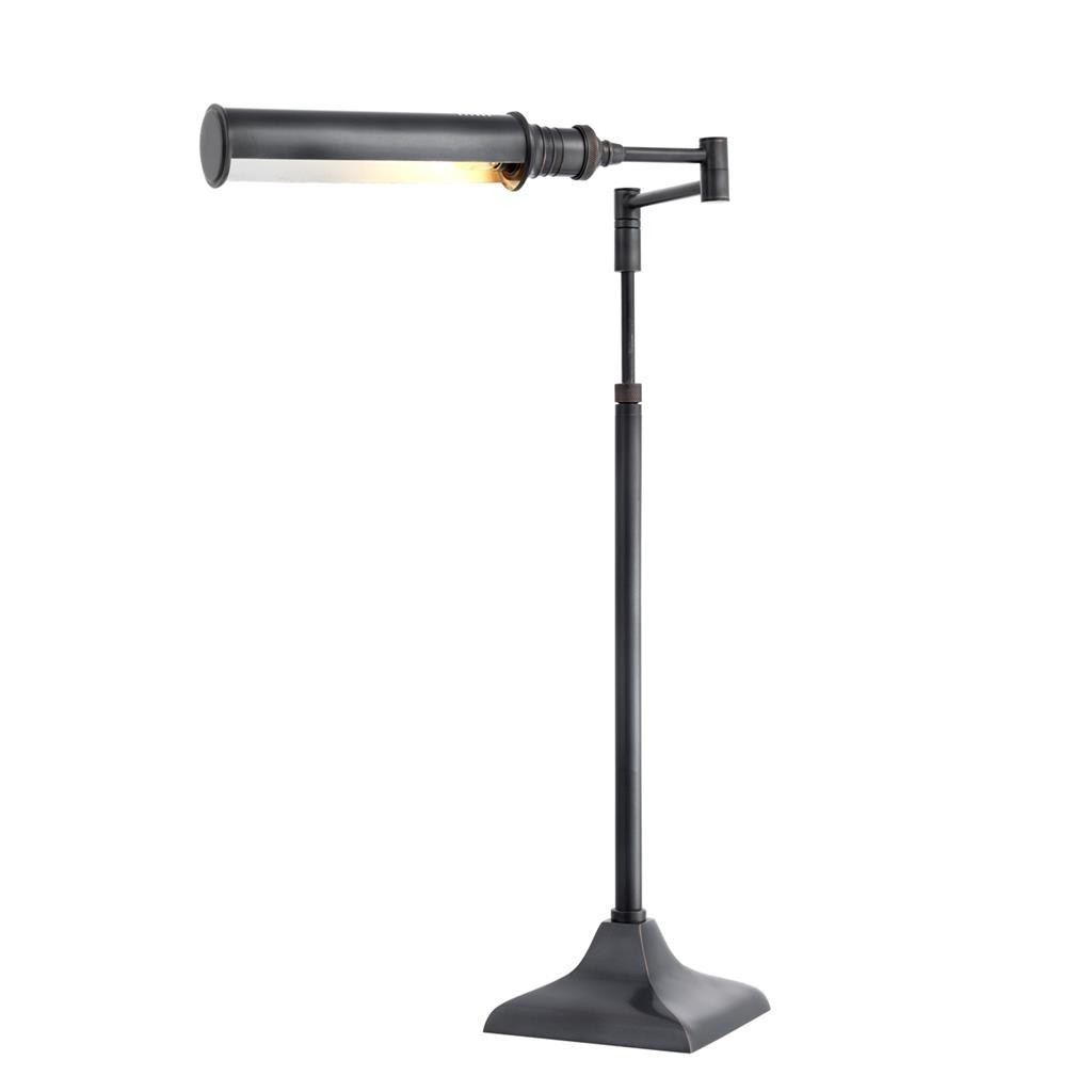 KINGSTON BRONZE TABLE LAMP