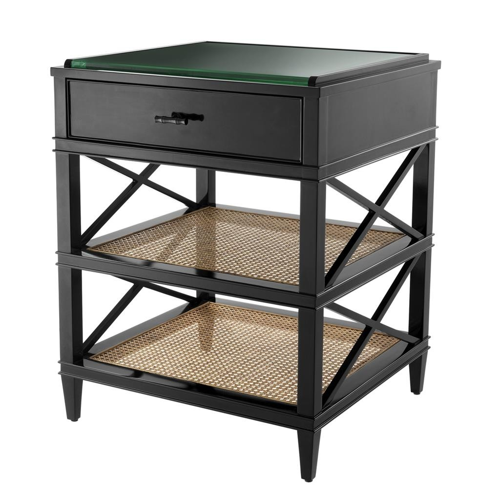 Bahamas Side Table Shop Now