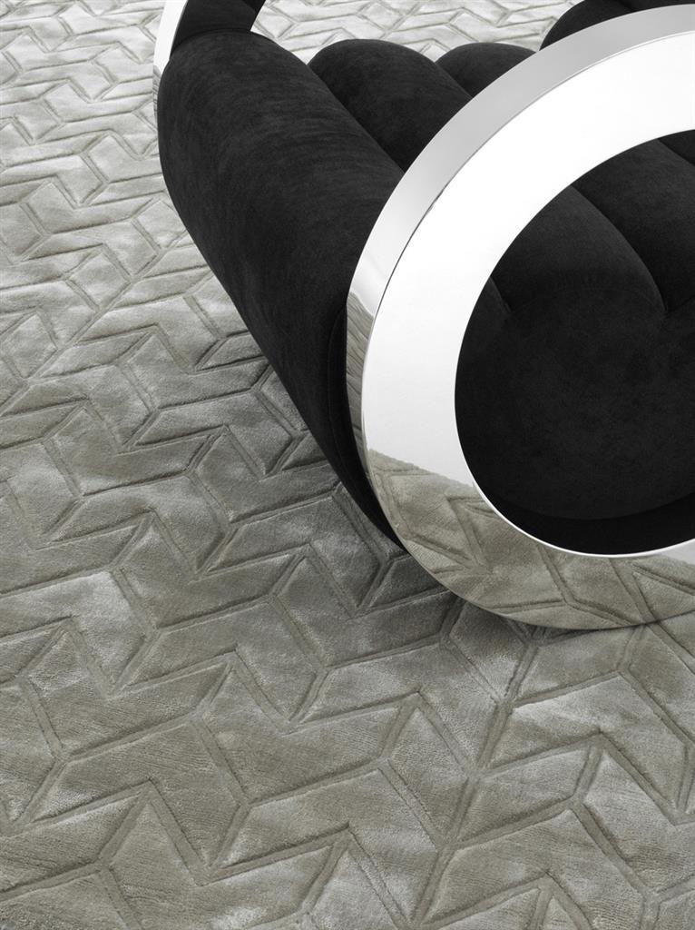 Gosling Sand Carpet 1 7m X 2 4m Shop Now
