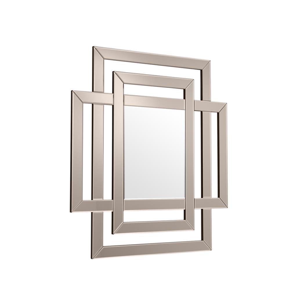 Eichholtz Mortimer Mirror