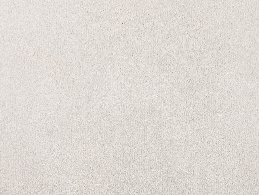 Cannes Chalk Rug