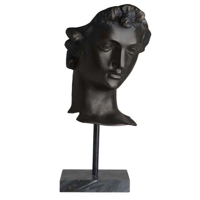 EICHHOLTZ DAVID HEAD
