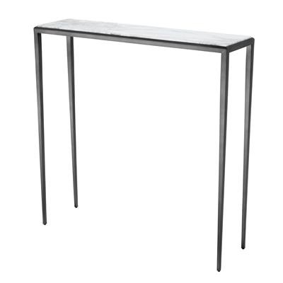 small console table. Small Console Table