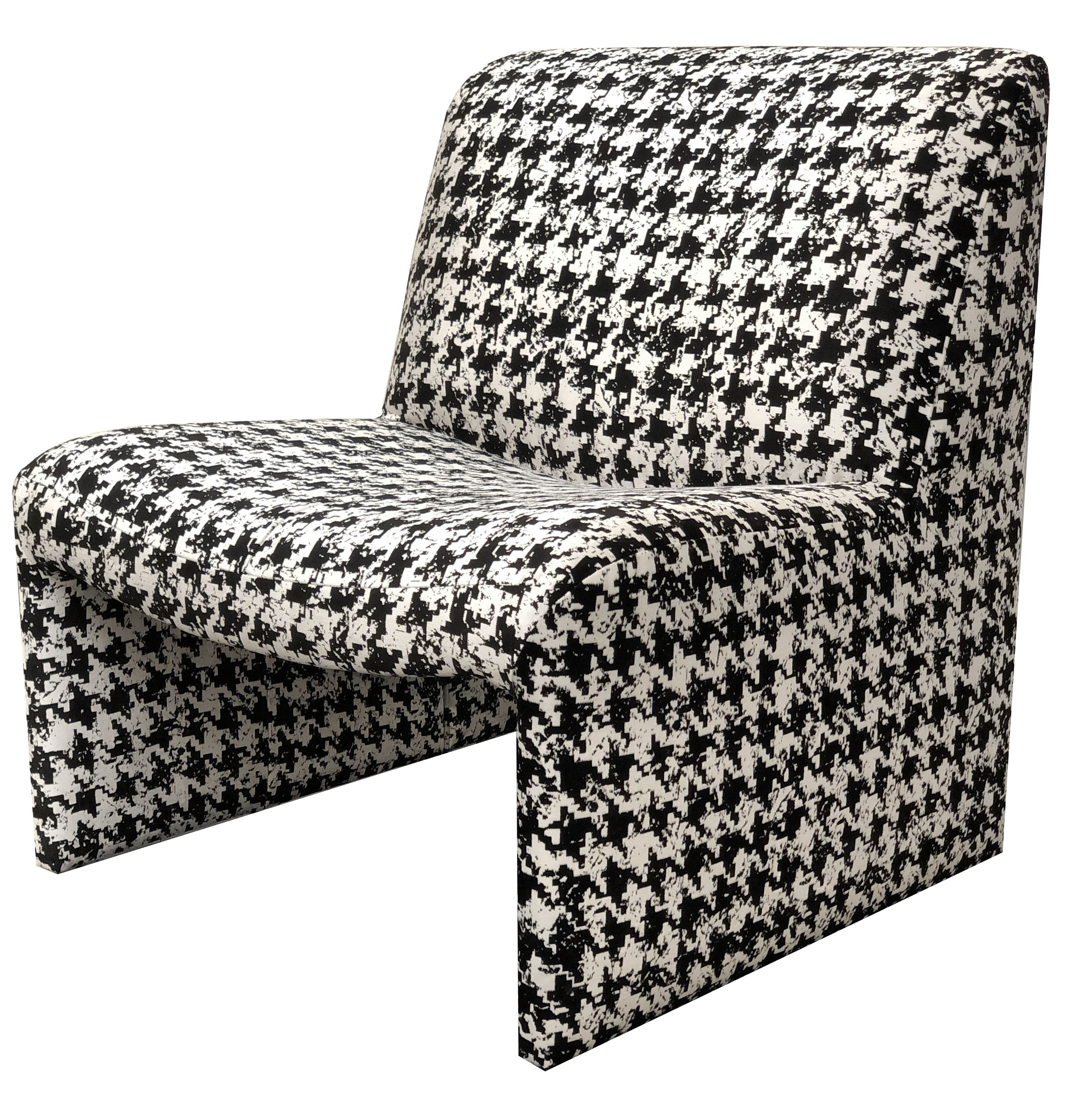 Madison Arm Chair - Customise