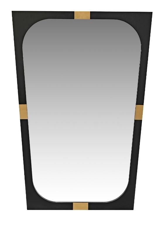 Arne Mirror
