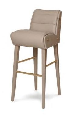 Magnificent Newman Bar Stool Shop Now Gamerscity Chair Design For Home Gamerscityorg