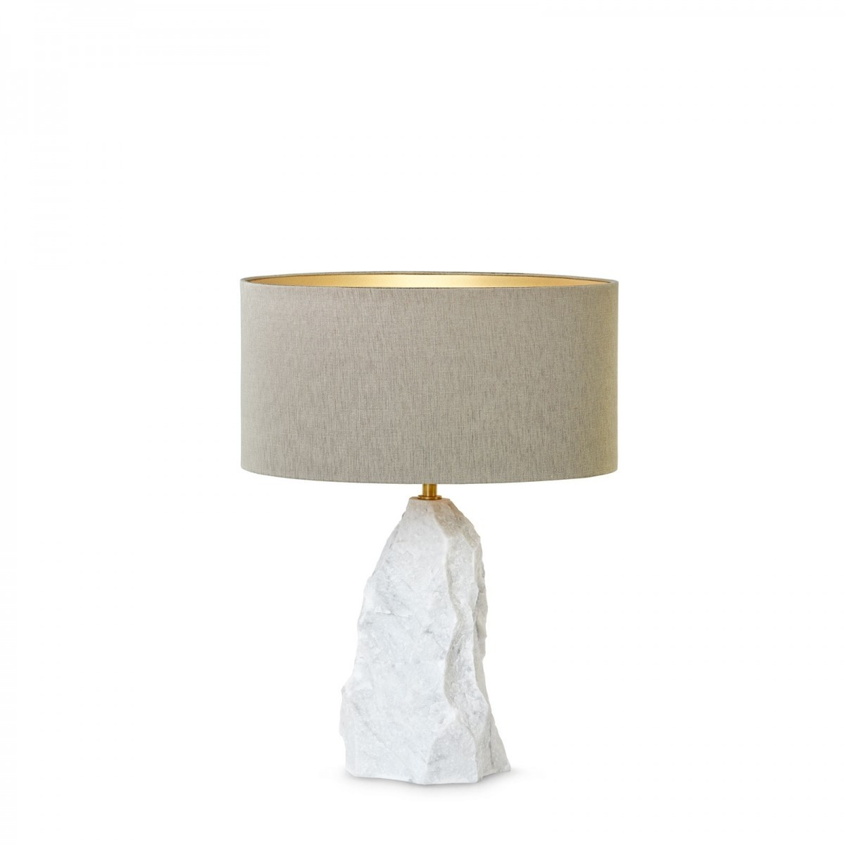 PICO TABLE LAMP - CUSTOMISE