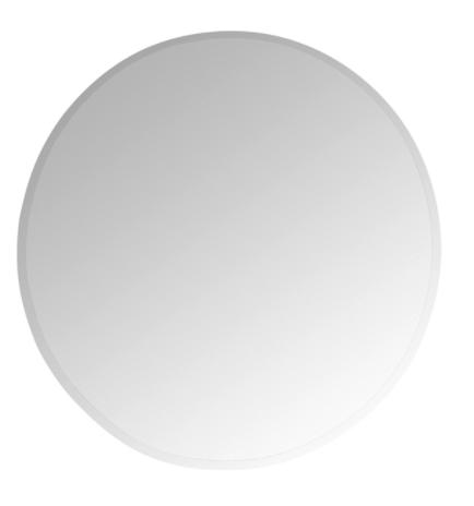 Como Mirror