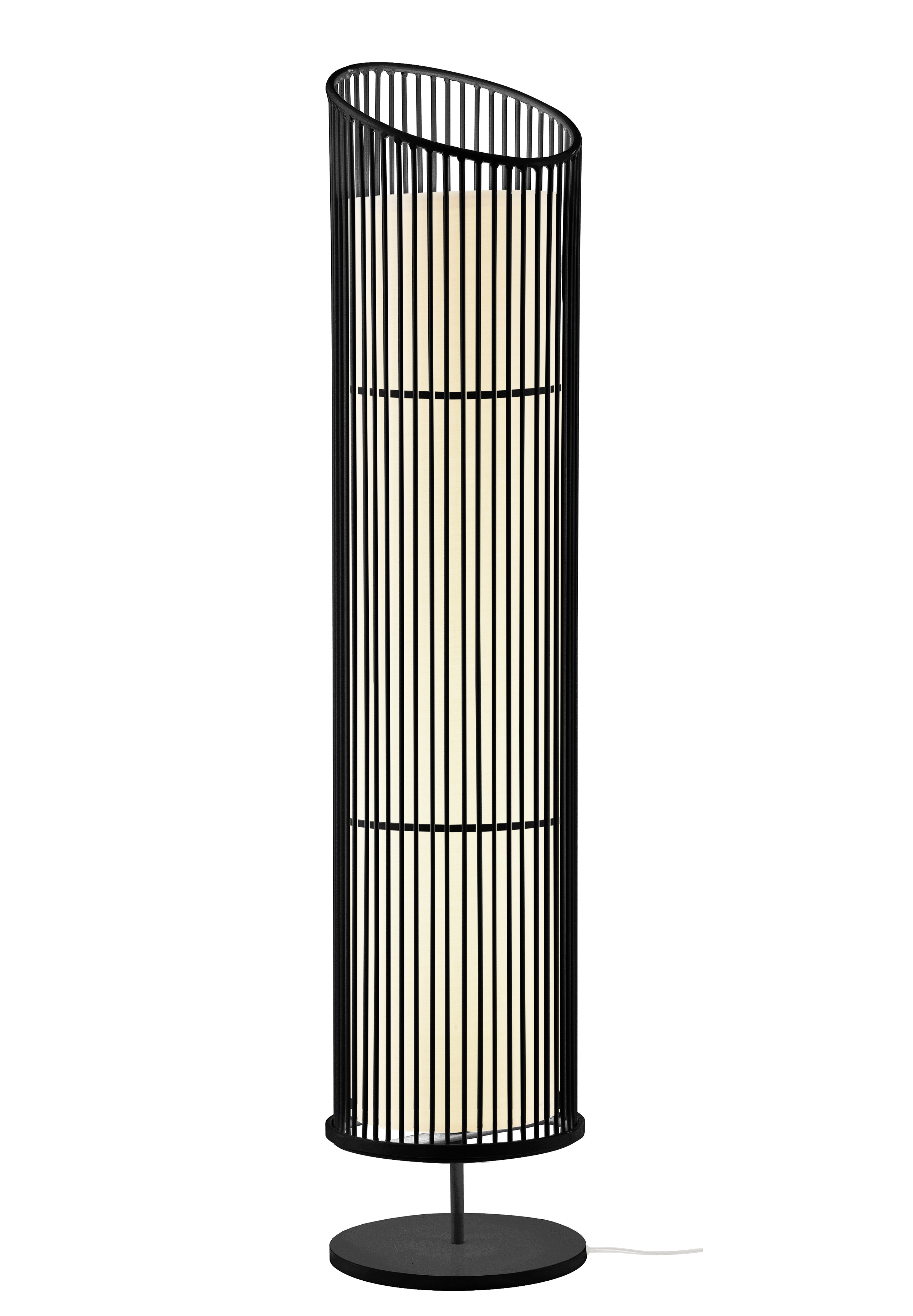 Spider Floor Lamp - Multiple Colours/Finishes