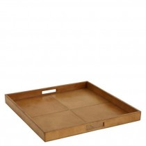 DOLCE TRAY
