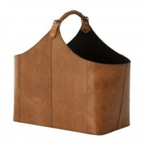 BRUNELLO BAG