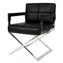 CROSS DESK CHAIR