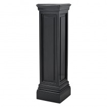 SALVATORE L COLUMN BLACK