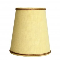 BAROZZI MINI SHADE YELLOW
