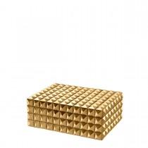 Vivienne box small