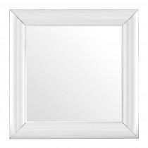 Cipullo Square Mirror