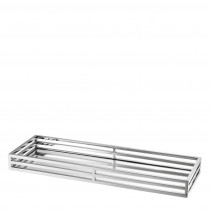 Ersa Rectangular Tray