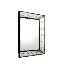 Madeira Antique Mirror