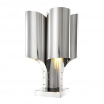 SPIAGGIA TABLE LAMP