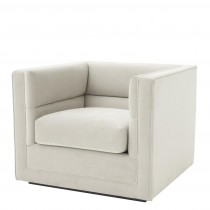 ADONIA ARMCHAIR