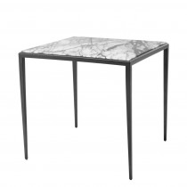 Henley Bronze Side Table