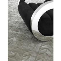 Gosling Sand Carpet - 1.7 x 2.4m