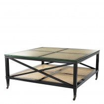 Eichholtz Bahamas Coffee Table