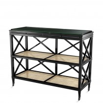 Eichholtz Bahamas Console Table