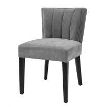Windhaven Clarck Grey Dining Chair