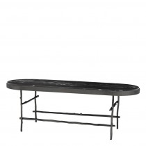 Eichholtz Tomasso Rectangular Coffee Table