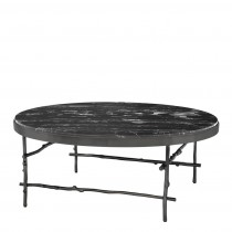 Eichholtz Tomasso Round Coffee Table