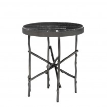 Eichholtz Tomasso Round Side Table