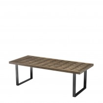 Gregario Dining Table
