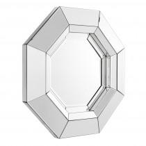 Eichholtz Chartier Mirror