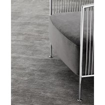 Liam Grey Carpet (1.7m x 2.4m)
