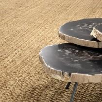 Soleste Carpet (3m x 4m)
