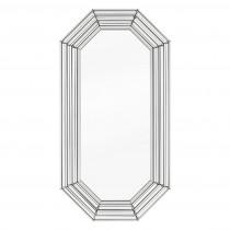 Parade Large Mirror